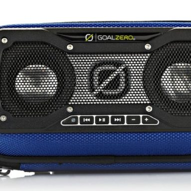 Blue Rock Out 2 Portable Speaker