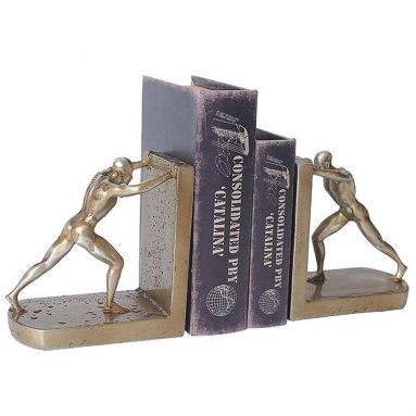 Bookends Book Stand