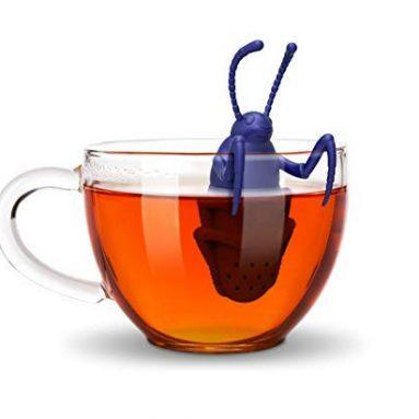 Brew Bottle Tea Infuser