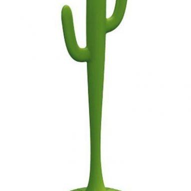 Cactus Individual Silicone Tea Infuser