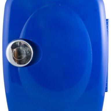 Can Mini Fridge/Cooler