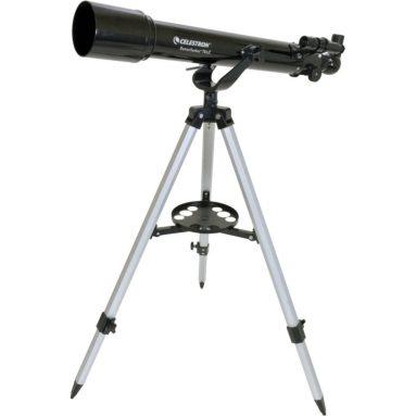 Celestron PowerSeeker Telescope