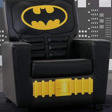 Chair DC Comics Batman