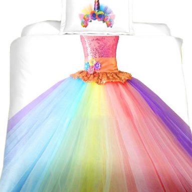 Children's Bedding Set
