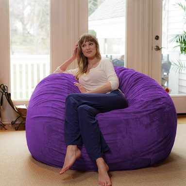 Chill Bag – Bean Bags Giant Bean Bag