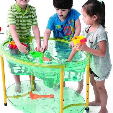 Cicada Education Sand and Water Table