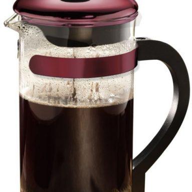 Classic 8-Cup Coffee Press
