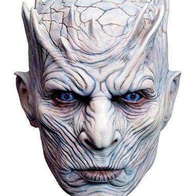 Game of Thrones Men's Full Head Mask