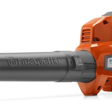 Husqvarna 320iB Handheld 40V Brushless Blower
