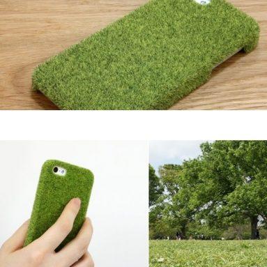Shibaful iPhone Case