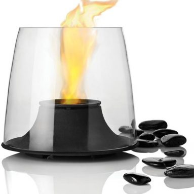 Fuego Bio Firelight