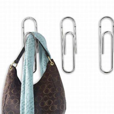 office clip hook
