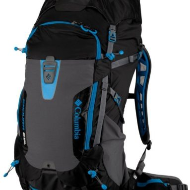 Columbia Endura Backpack