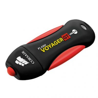 Corsair Flash Voyager 128GB USB 3.0