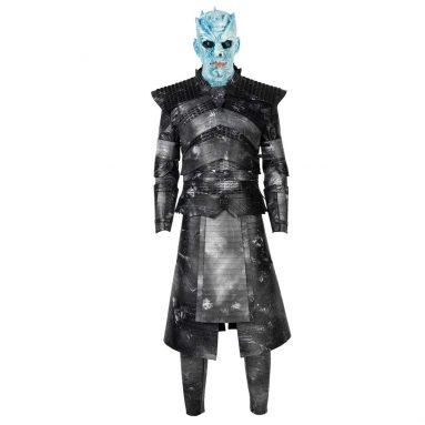 CosplayDiy Men's Suit for Game of Thrones