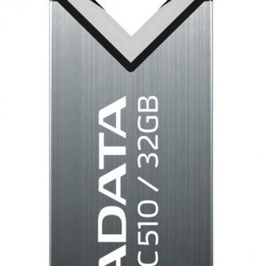DashDrive Choice 32GB Flash Drive