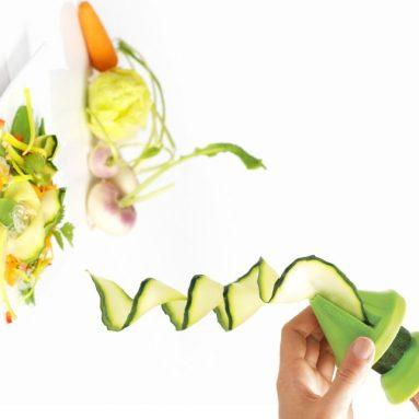 Deco Veggie-Slicer