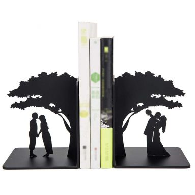 Decorative Bookends