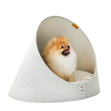 Designed Pet House