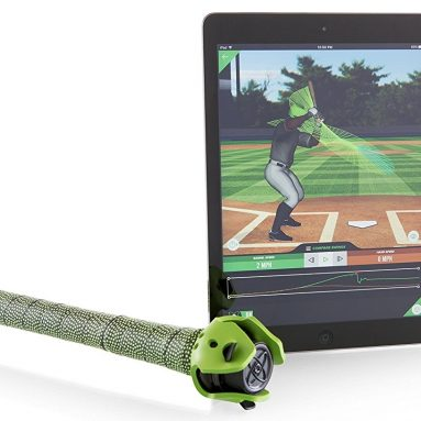 Diamond SwingTracker Baseball & Softball
