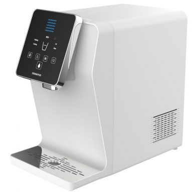 Drinkpod Countertop Bottleless Cooler Pro Series 1000
