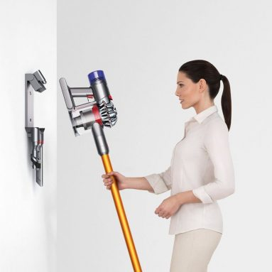 Dyson V8 Absolute Cordless HEPA Vacuum Cleaner