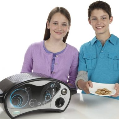 Easy Bake Ultimate Oven