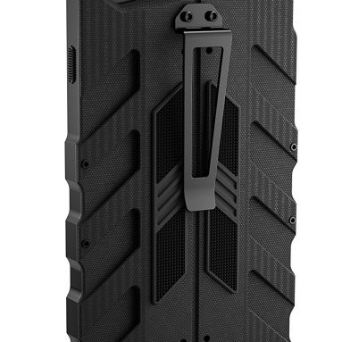Element Case M7 for iPhone 8