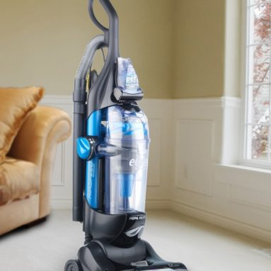 Eureka MyVac – Create a Vacuum Built for You