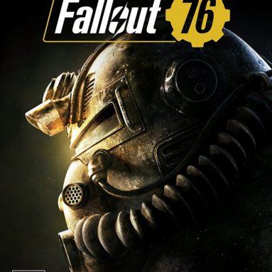 Fallout 76 – PC