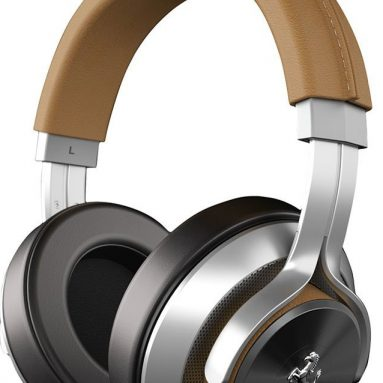 Logic3 Cavallino Headphones