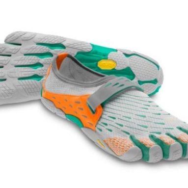 Fivefingers Seeya Ladies Running Shoe