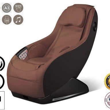 GURU relax and massage chair