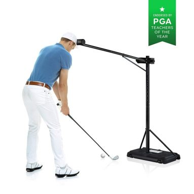 Golf Swing Trainer PRO-HEAD 2