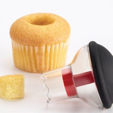 Grips Cupcake Corer