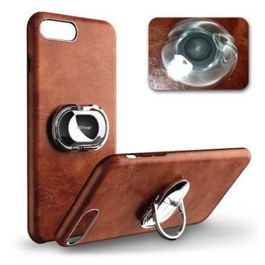 HiOrange Spinner iPhone 7 Plus Case