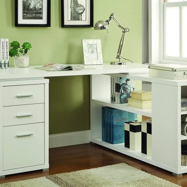 Home Furnishings Office Desk