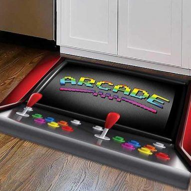 Home Travel Arcade Machine Retro Gaming