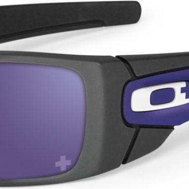 Oakley Infinite Hero eyewear