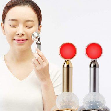 K-Beauty LED Facial Massager