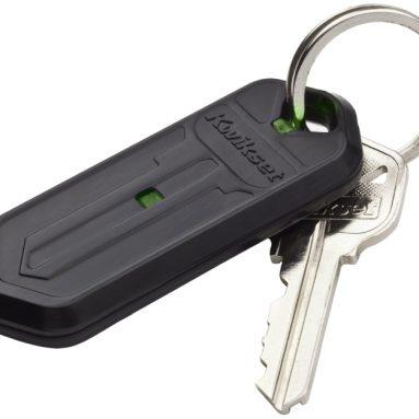 Kevo Key FOB Accessory