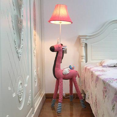 Kids Floor Lamp