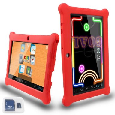 Kids Tablet with Android 4.1