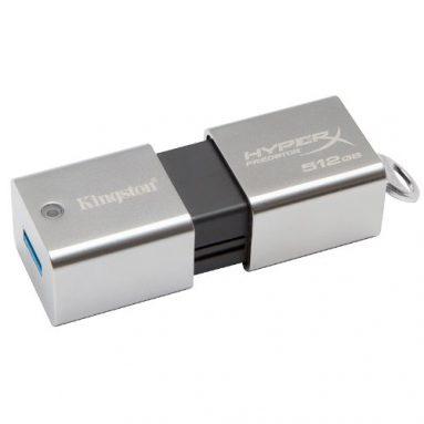 69% Discount: Kingston Digital HyperX Predator DataTraveler