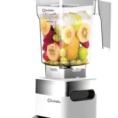 Kitchen Professional Blender