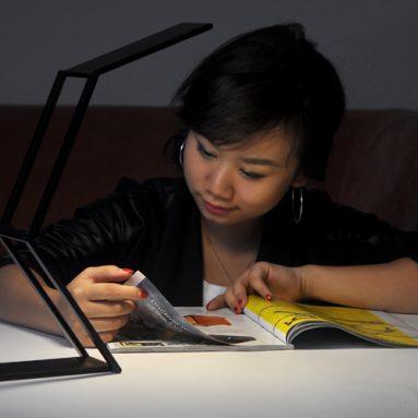 "LED Table Light ""Format"""