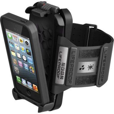Lifeproof iPhone 5 Armband / Swim band