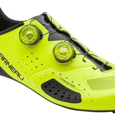Louis Garneau Course Air Lite 2 Bike Shoes