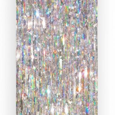 Crystal Prism Abstract Slim Case iPhone 7