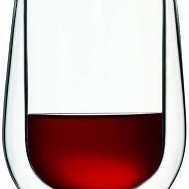 Luigi Bormioli Red Wine